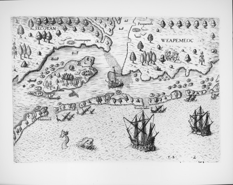jamestown coloring pages - photo#36