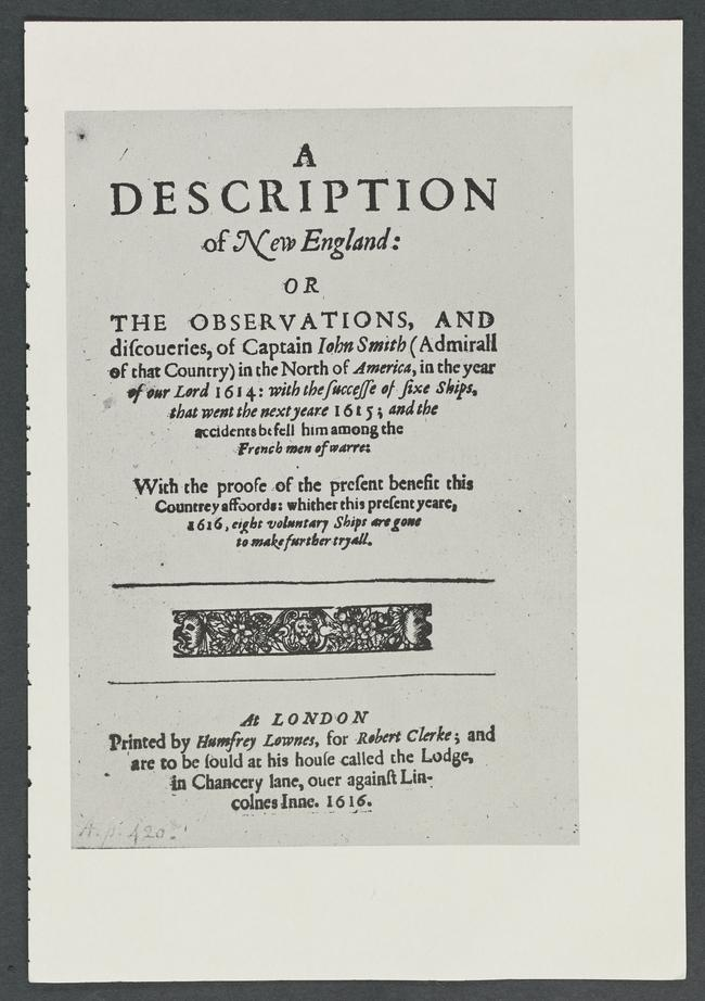 Revolts against slavery essay